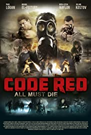 Regarder Code Red en Streaming Gratuit sans limite