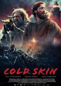 Regarder Cold Skin en Streaming Gratuit sans limite