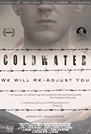 Regarder Coldwater en Streaming Gratuit sans limite