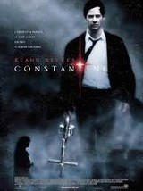 Regarder Constantine en Streaming Gratuit sans limite