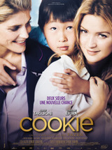 Regarder Cookie en Streaming Gratuit sans limite