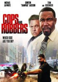 Regarder Cops And Robbers en Streaming Gratuit sans limite