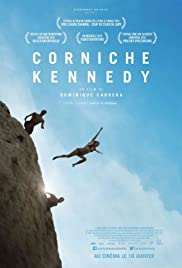 Regarder Corniche Kennedy en Streaming Gratuit sans limite
