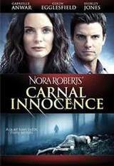 Regarder Coupable innocence en Streaming Gratuit sans limite