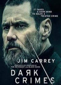 Regarder Dark Crimes en Streaming Gratuit sans limite