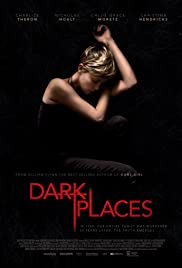 Regarder Dark Places en Streaming Gratuit sans limite