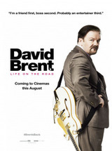 Regarder David Brent: Life On The Road en Streaming Gratuit sans limite