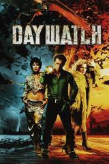 Regarder Day Watch en Streaming Gratuit sans limite