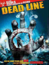 Regarder Dead Line en Streaming Gratuit sans limite
