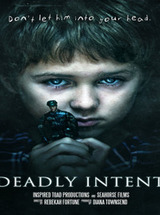 Regarder Deadly Intent en Streaming Gratuit sans limite