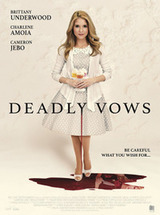 Regarder Deadly Vows en Streaming Gratuit sans limite