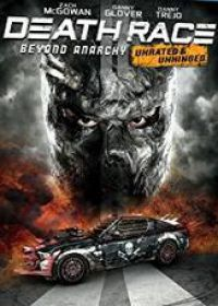 Regarder Death Race 4: Beyond Anarchy en Streaming Gratuit sans limite