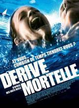 Regarder Dérive mortelle en Streaming Gratuit sans limite