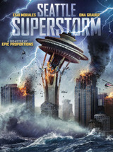 Regarder Destruction Day - Panique sur Seattle en Streaming Gratuit sans limite