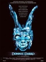 Regarder Donnie Darko en Streaming Gratuit sans limite