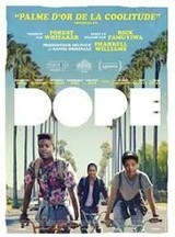 Regarder Dope en Streaming Gratuit sans limite