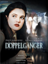 Regarder Doppelganger en Streaming Gratuit sans limite