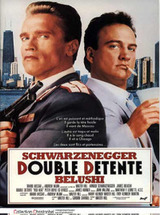 Regarder Double détente en Streaming Gratuit sans limite