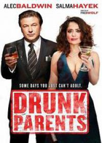 Regarder Drunk Parents en Streaming Gratuit sans limite