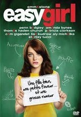 Regarder Easy Girl en Streaming Gratuit sans limite