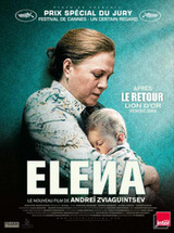 Regarder Elena en Streaming Gratuit sans limite