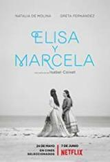regarder Elisa & Marcela VF en Streaming