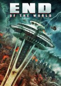 regarder End of the World en Streaming