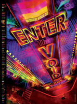 Regarder Enter the Void en Streaming Gratuit sans limite