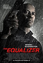 Regarder Equalizer en Streaming Gratuit sans limite