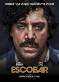 Regarder Escobar en Streaming Gratuit sans limite