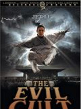 Regarder Evil Cult en Streaming Gratuit sans limite