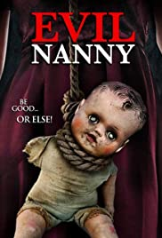 Regarder Evil Nanny en Streaming Gratuit sans limite