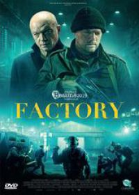 regarder The Football Factory en Streaming