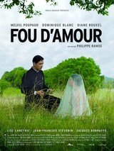 Regarder Fou d'amour en Streaming Gratuit sans limite