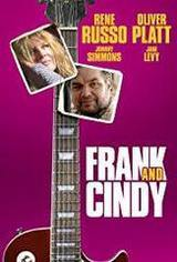 Regarder Frank and Cindy en Streaming Gratuit sans limite
