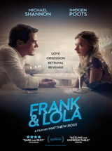 Regarder Frank & Lola en Streaming Gratuit sans limite
