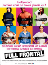 Regarder Full Frontal en Streaming Gratuit sans limite