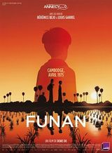 regarder Funan VF en Streaming
