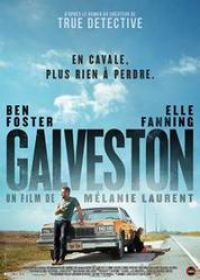 regarder Galveston en Streaming