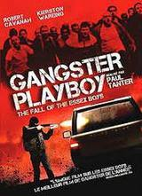 Regarder Gangster Playboy : The Fall of the Essex Boys en Streaming Gratuit sans limite