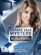 Regarder Garage Sale Mystery : All That Glitters en Streaming Gratuit sans limite