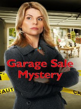 Regarder Garage sale mystery : La chambre maudite en Streaming Gratuit sans limite