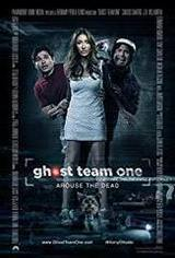 Regarder Ghost Team One en Streaming Gratuit sans limite