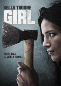 Regarder Girl en Streaming Gratuit sans limite