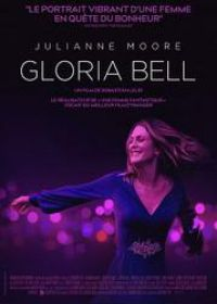 Regarder Gloria Bell VF en Streaming Gratuit sans limite