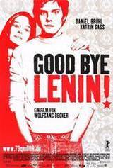 Regarder Good Bye, Lenin! en Streaming Gratuit sans limite