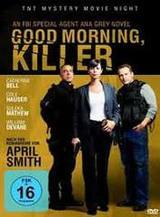 Regarder Good Morning, Killer en Streaming Gratuit sans limite