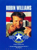 Regarder Good Morning, Vietnam en Streaming Gratuit sans limite