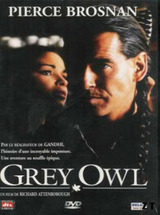 Regarder Grey Owl en Streaming Gratuit sans limite