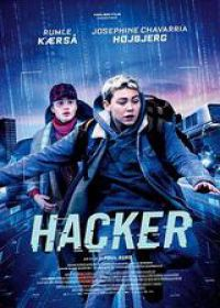 Regarder Hacker (2019) en Streaming Gratuit sans limite